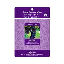 mj-care-grape-essence-mask