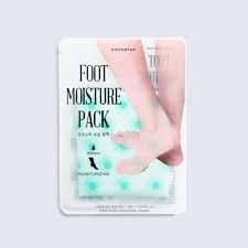 kocostar-foot-moisture-pack
