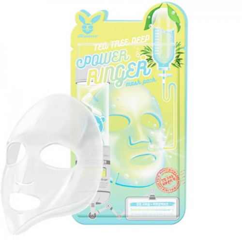 elizavecca-tea-tree-deep-power-ringer-mask-pack