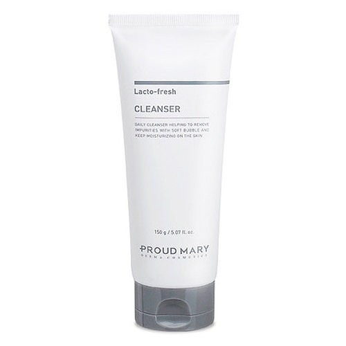 Proud Mary Lacto-fresh Cleanser 150ml