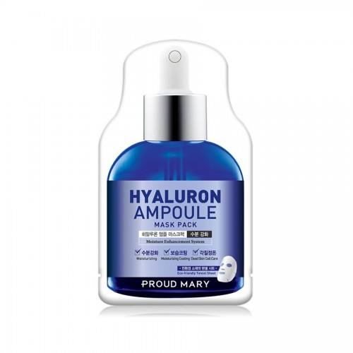 proud-mary-hyaluron-ampoule-mask