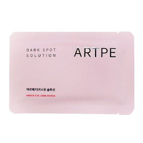 artpe-dark-spot-solution-multi-spot-patch