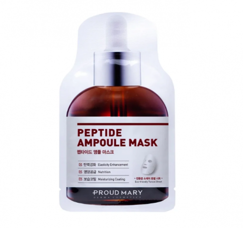 proud-mary-egf-ampoule-mask-pack
