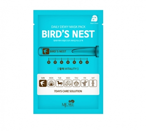 mj-care-daily-dewy-mask-pack-bird-s-nest