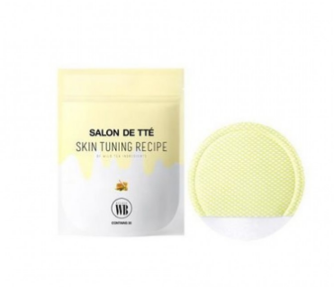 wonder-bath-salon-de-tte-honey-edition
