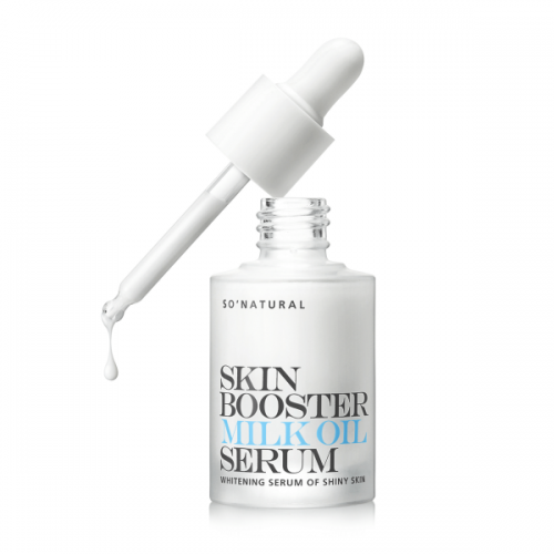 so-natural-red-peel-tingle-serum-30ml