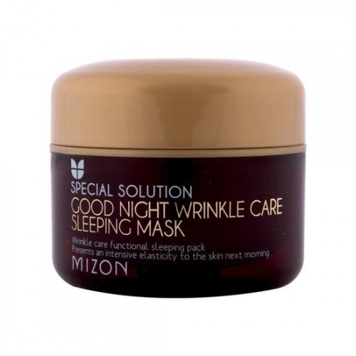 mizon-special-solution-good-night-wrinkle-care-sleeping-mask