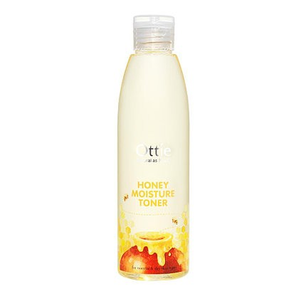 toner-dlya-lica-ottie-honey-moisture-toner-200ml
