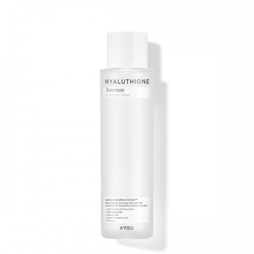 a-pieu-hyaluthione-soonsoo-essence-toner