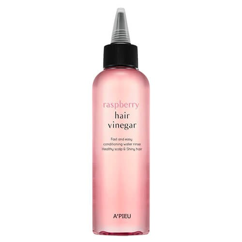 a-pieu-raspberry-vinegar-hair-treatment