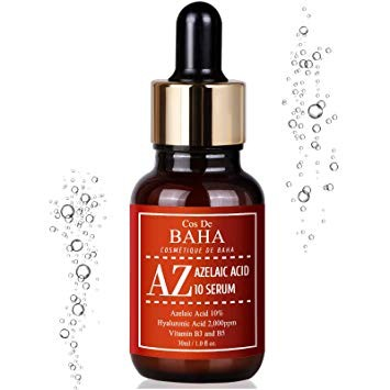 azelaic-acid-10-serum-1oz-with-niacinamide-rosacea-skin-care-product-reduce-cystic-acne-scar-redness-relief-face-pimple-pigmentation-blackhead-vitamin-b3-b5-gluten-free-1oz-30ml