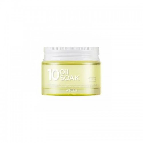 a-pieu-oil-soak-cream