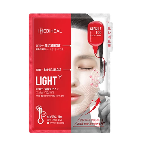 mediheal-capsule-100-bio-seconderm-mask-light-gamma