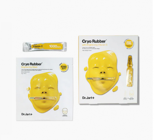 dr-jart-rubber-mask-bright-lover-45-g
