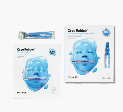 dr-jart-rubber-mask-moist-lover-45-g