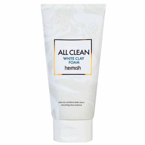heimish-all-clean-white-clay-foam-30ml
