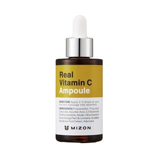 mizon-real-vitamin-c-ampoule