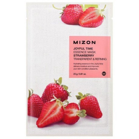 tkanevaya-maska-mizon-joyful-time-essence-mask-strawberry