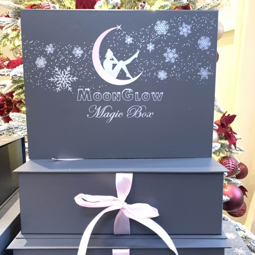 moonglow-magic-box-small-mature-skin