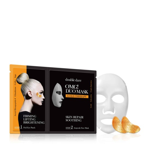 omg-duo-mask-gold-therapy