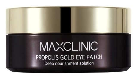maxclinic-propolis-eye-patch
