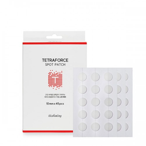 elishacoy-tetraforce-spot-patch-15pcs-3