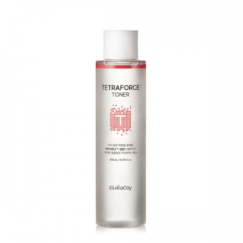 tetraforce-toner-200-ml