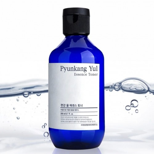 pyunkang-yul-essence-toner-200-ml