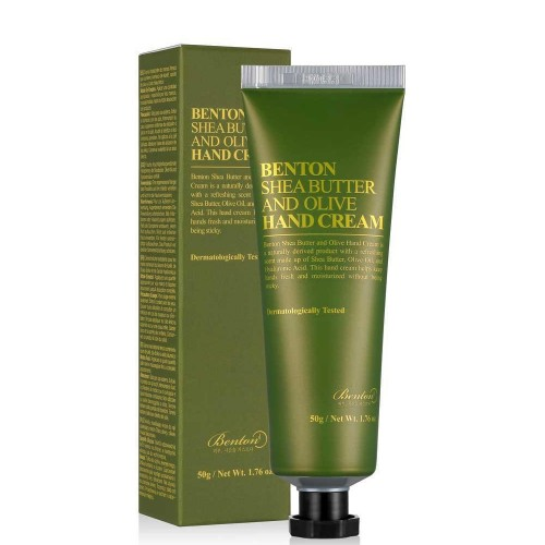 benton-shea-butter-and-olive-hand-cream