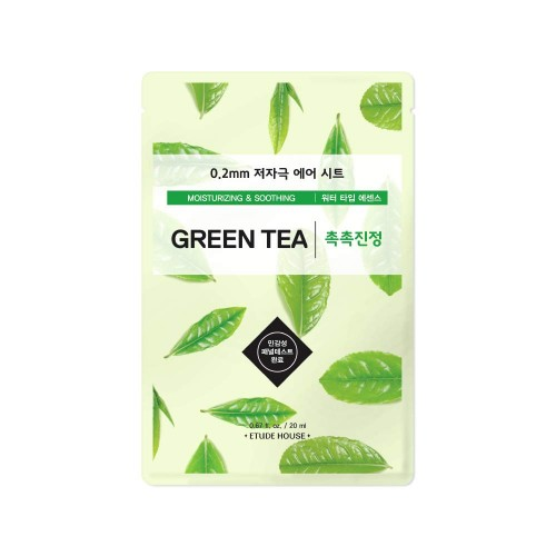 etude-house-0-2-therapy-air-mask-green-tea
