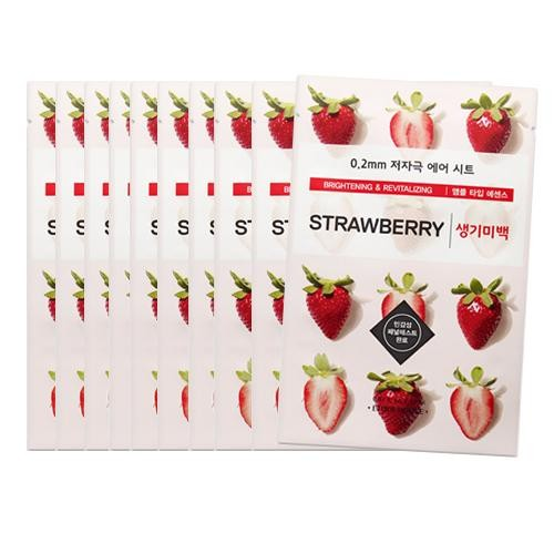 etude-house-0-2-therapy-air-mask-strawberry