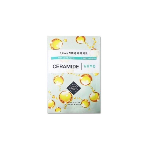 etude-house-0-2-therapy-air-mask-ceramide