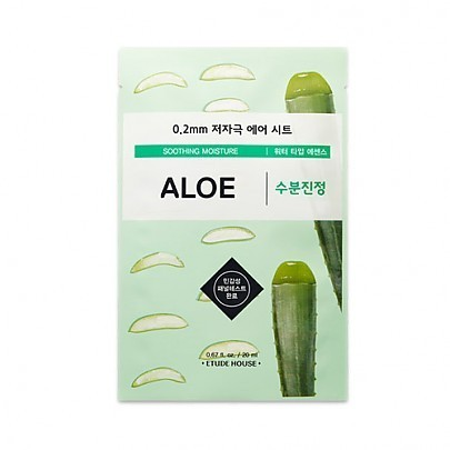 etude-house-0-2-therapy-air-mask-aloe