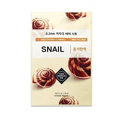etude-house-0-2-therapy-air-mask-snail