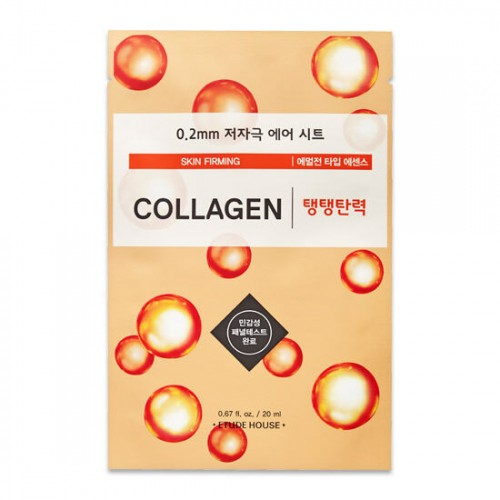 etude-house-0-2-therapy-air-mask-collagen