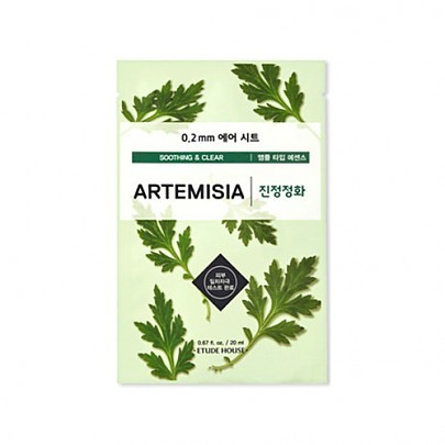 etude-house-0-2mm-artemisia-therapy-air-mask