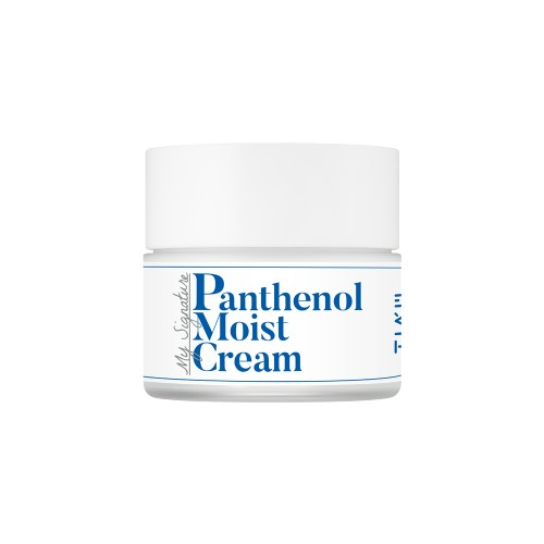 tiam-my-signature-panthenol-moist-cream