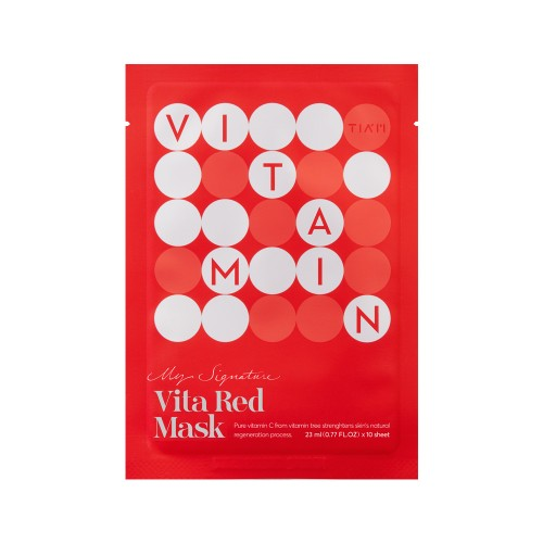 tiam-my-signature-vita-red-mask-1ea