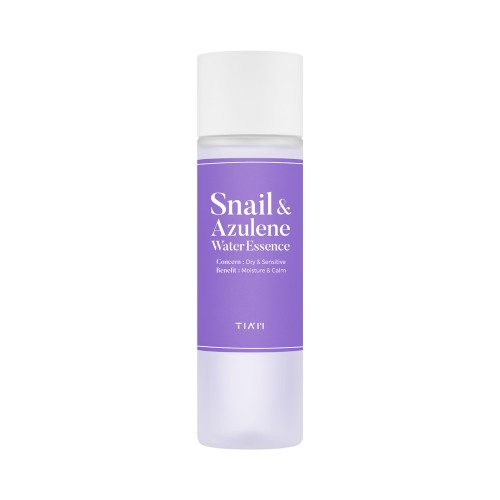 tiam-snail-and-azulene-water-essence
