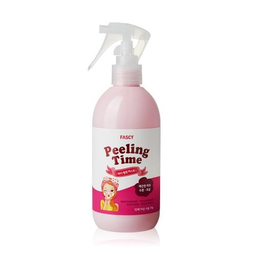 fascy-peeling-time-300ml
