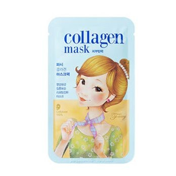 fascy-scarf-tina-collagen-mask