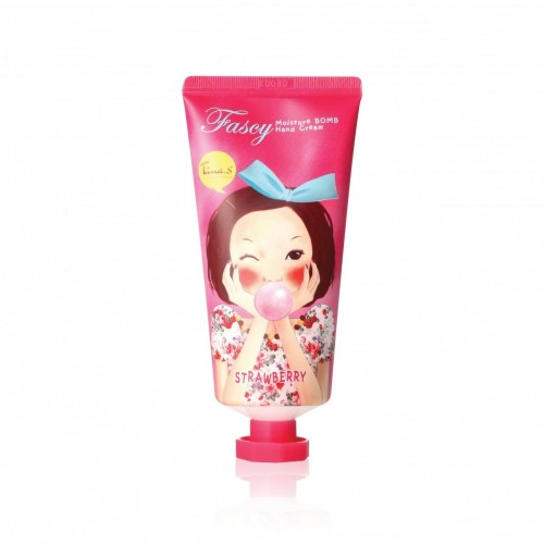 fascy-moisture-bomb-hand-cream-strawberry-80ml