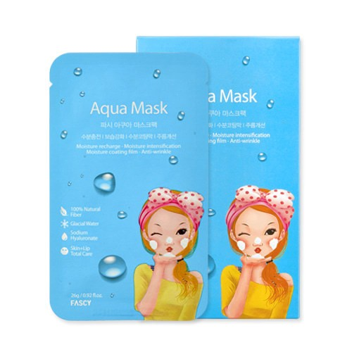 maska-fascy-bubble-tina-aqua-mask