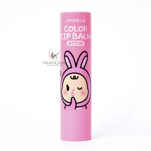atopalm-color-lip-balm-3-3g-pink