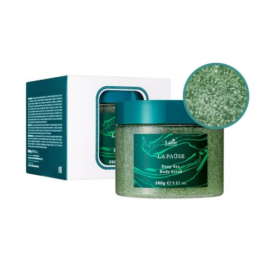 lador-la-pause-deep-sea-body-scrub