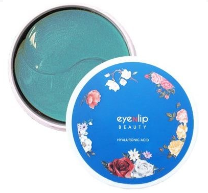 eyenlip-hyaluronic-acid-hydrogel-eye-patch