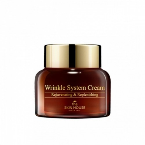 the-skin-house-wrinkle-system-cream-50-ml