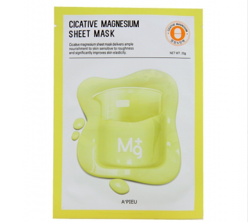 a-pieu-cicative-magnesium-sheet-mask