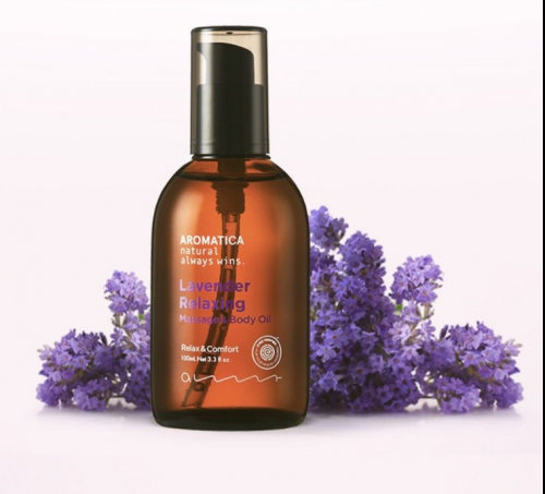 aromatica-lavender-relaxing-massage-and-body-oil
