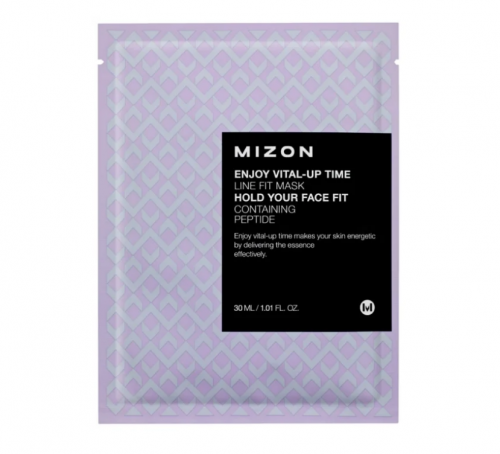 mizon-enjoy-vital-up-time-line-fit-mask-30ml